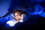 baby nachtlicht